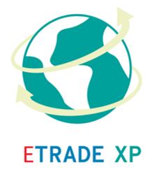 ETRADE XP-Logo